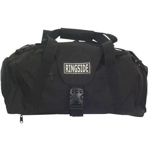 Ringside Elite Backpack Gym Bag
