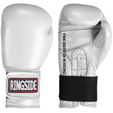 Ringside Extreme Fitness Bag Gloves - Main