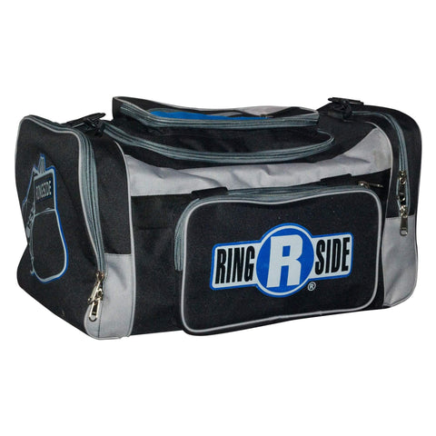 Ringside Hanging Gloves Duffel Bag - Main