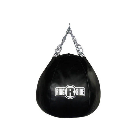 Ringside 65 lb Wrecking Ball Heavy Bag - Main