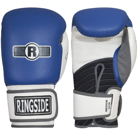 Ringside IMF Absolute Boxing Bag Gloves - Main