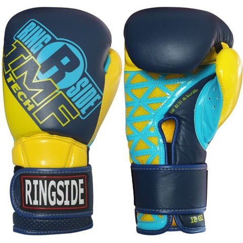 Ringside IMF Tech Youth Sparring Gloves - Main