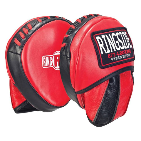 Ringside Micro Boxing Mitts - Main