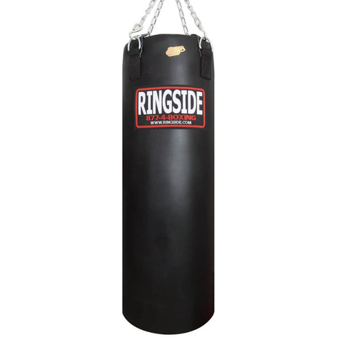 Ringside Powerhide Heavy Bag
