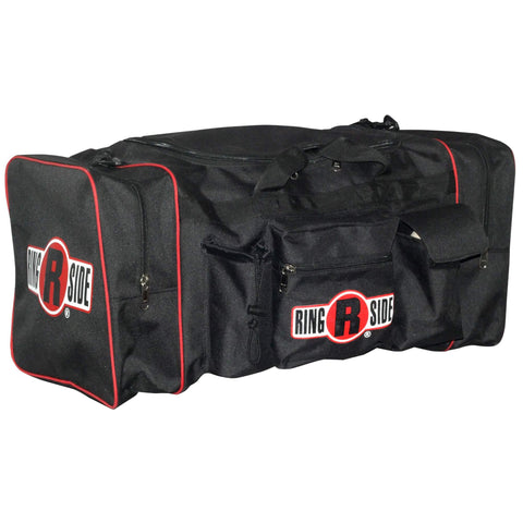 Ringside Pro Gym Duffel Bag - Main