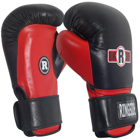 Ringside Professional Give & Take Mitts - Main
