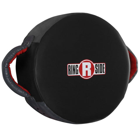 Ringside Trainer's Punch Shield - Main