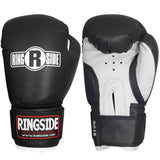 Ringside Striker Youth Boxing Gloves - Main