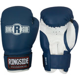 Ringside Striker Youth Boxing Gloves - Angle 2