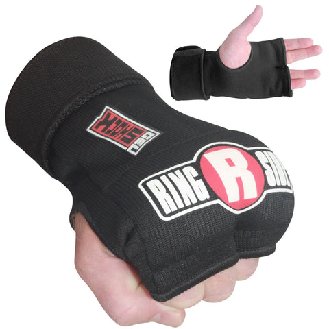 Ringside Swift Gel Shock Boxing Hand Wrap
