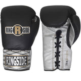 Ringside Pro Ultimate Fight Gloves - Angle 2