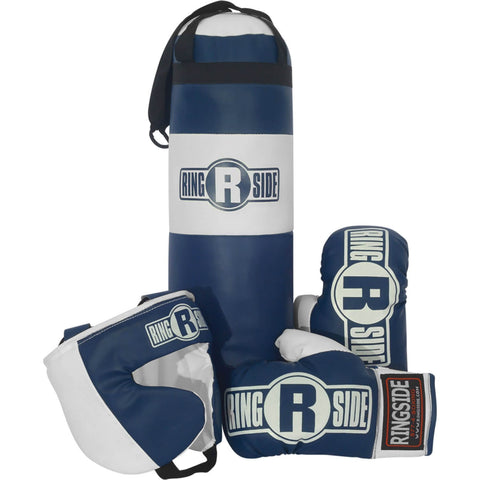 88906ef1f79f Ringside Youth Boxing Kit - Main