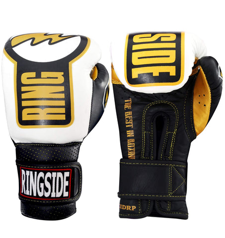 Ringside Youth Super Safe Sparring Gloves - Main