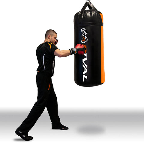 Rival Royal Heavy Bag - 150 lbs - Main