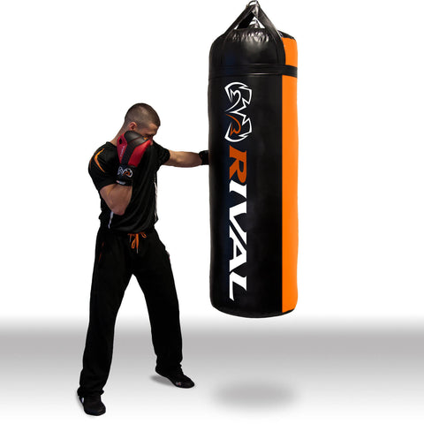 Rival Royal Heavy Bag - 200 lbs - Main