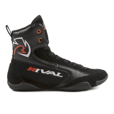 Rival RSX Guerrero 2 Boxing Shoes - Main