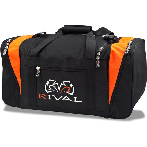 Rival Duffel Bag RGB20 - Main