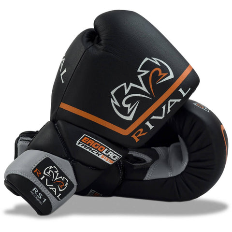 Rival Pro Sparring Gloves RS1 - Main