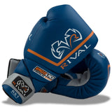 Rival Pro Sparring Gloves RS1 - Angle 3