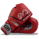 Rival Pro Sparring Gloves RS1 - Angle 2