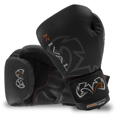 Rival Optima Sparring Gloves - Main
