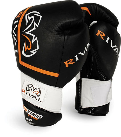 Rival X-Pro Sparring Gloves RS2V - Main