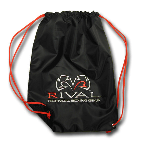 Rival Sack Pack - Main