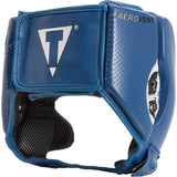 Title Aerovent Elite Amateur Comp. Headgear - Angle 5