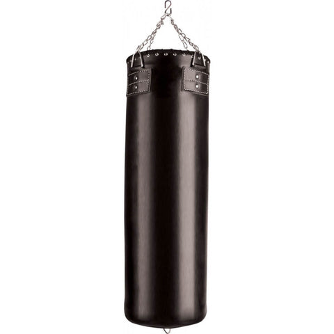 Title Boxing Traditional Heavy Bag - Angle 2