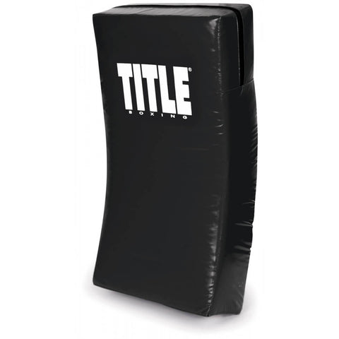Title Pro Body Shield - Main