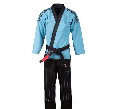 "Tatami ""The Inverted Collection"" Jiu Jitsu Gi - Main"