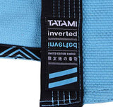 "Tatami ""The Inverted Collection"" Jiu Jitsu Gi - Angle 13"
