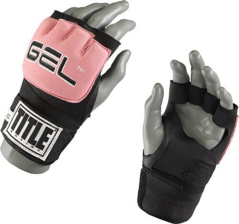 Title Get Revolution Speed Wraps - Main