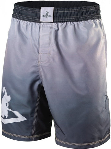 Title MMA Fight Shorts - Main