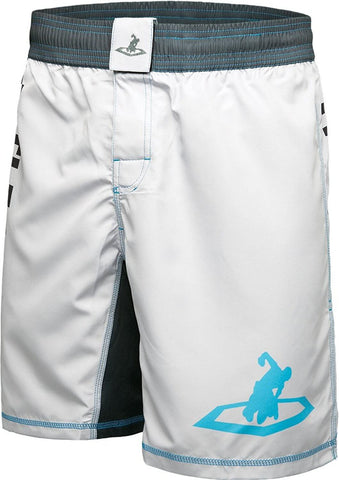 Title MMA Intece Fighting Shorts - Main