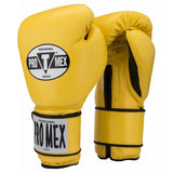 Title Boxing Pro Mex Pro Boxing Gloves - Angle 7