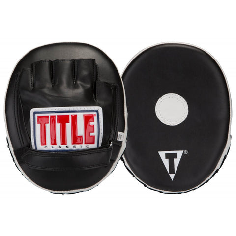 Title Classic Micro Mitts - Main