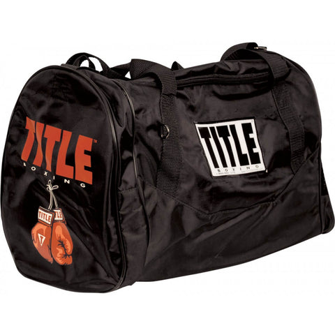 a70430f98ee2 Title Individual Sport Duffel Bag - Main