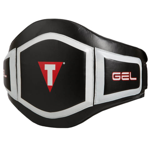 Title MMA Thai Style Belly Protector - Main