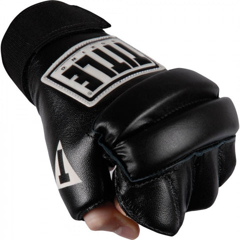 Title Boxing Speed Bag Gloves - Main