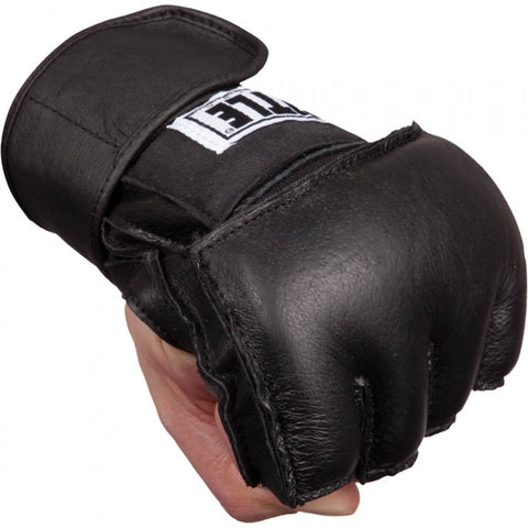 Title Ultimate Open Grappling Gloves - Main