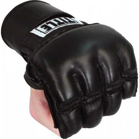 Title Ultimate Extended Grappling Gloves - Main