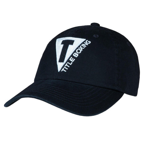 Top Of The World Crew Hat - Main