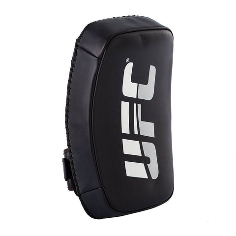 UFC Pro Curved Muay Thai Pad (Single) - Main