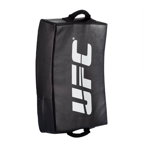 UFC Pro Hi-Impact Kick Shield - Main