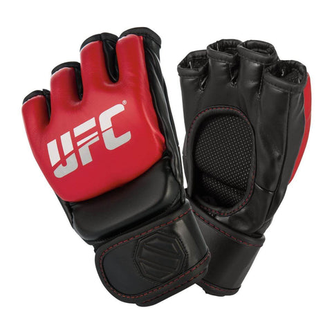 UFC MMA Pro Sparring Gloves - Main