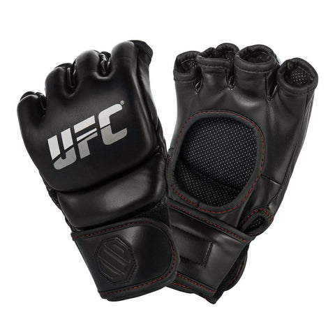 UFC MMA Pro Training Gloves - Main