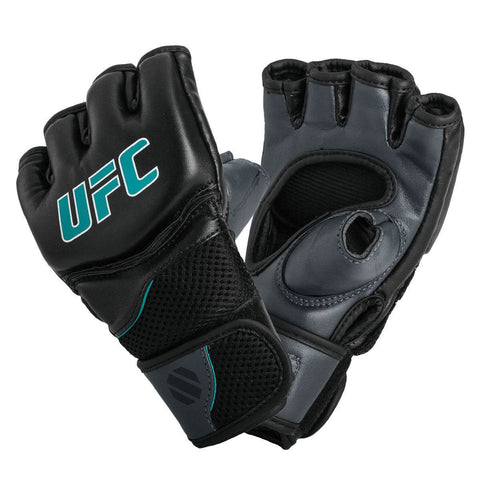 UFC Women's Competition MMA Gloves - Main