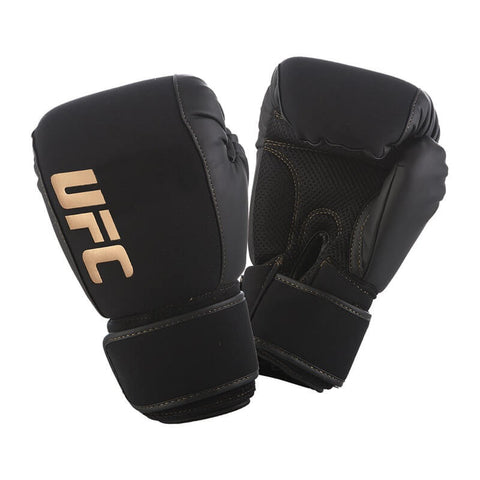 UFC Women's Bag Gloves - Main