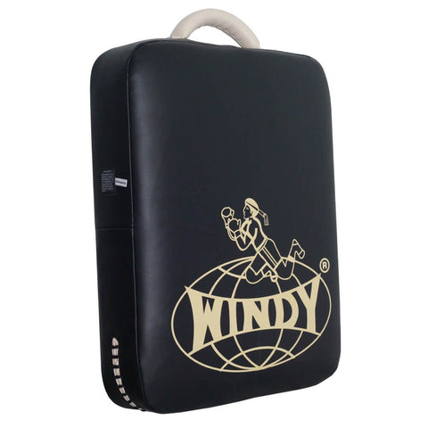 Windy Muay Thai Suitcase Shield - Main